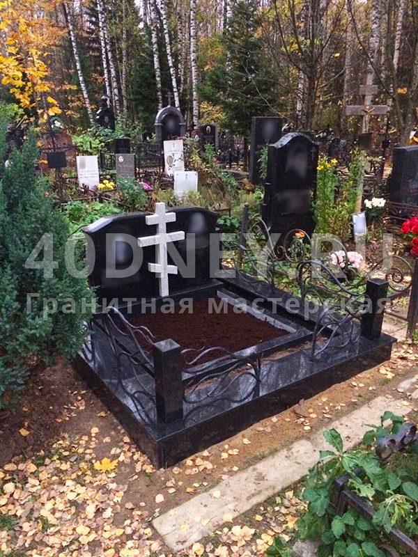 Изготовление памятников в новгороде о ё северное кладбище изготовление памятников в смоленске элисте