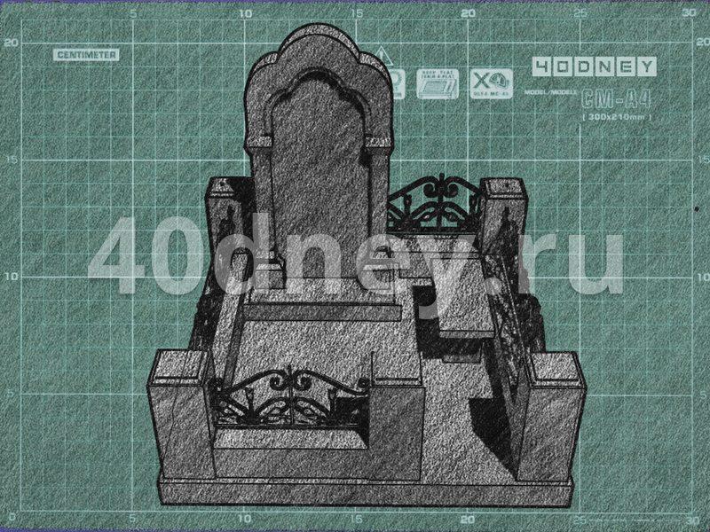 Недорогие памятники фото и эскизы гранитные памятники формы тюмень
