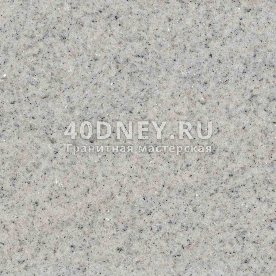 Цены на мансуровский гранит для памятника памятник крест из гранита установить