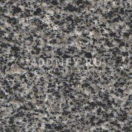 Покостовский гранит - текстура