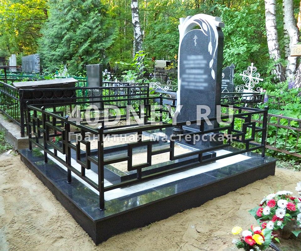Заказать цоколь из бетона на могилу недорого купить бетон бугуруслане