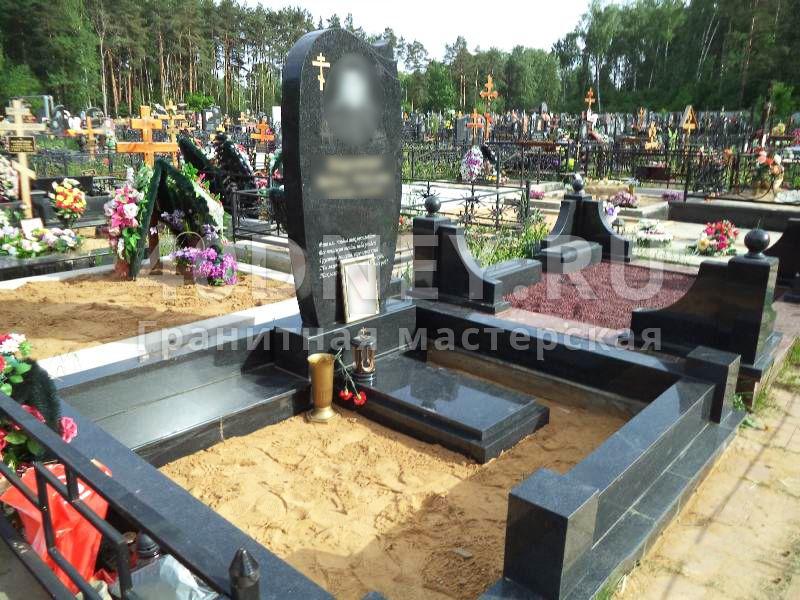 памятники на могилу казань фото и цены