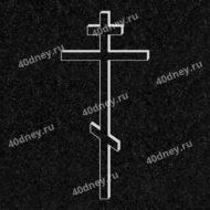 Крест на памятник №Д011