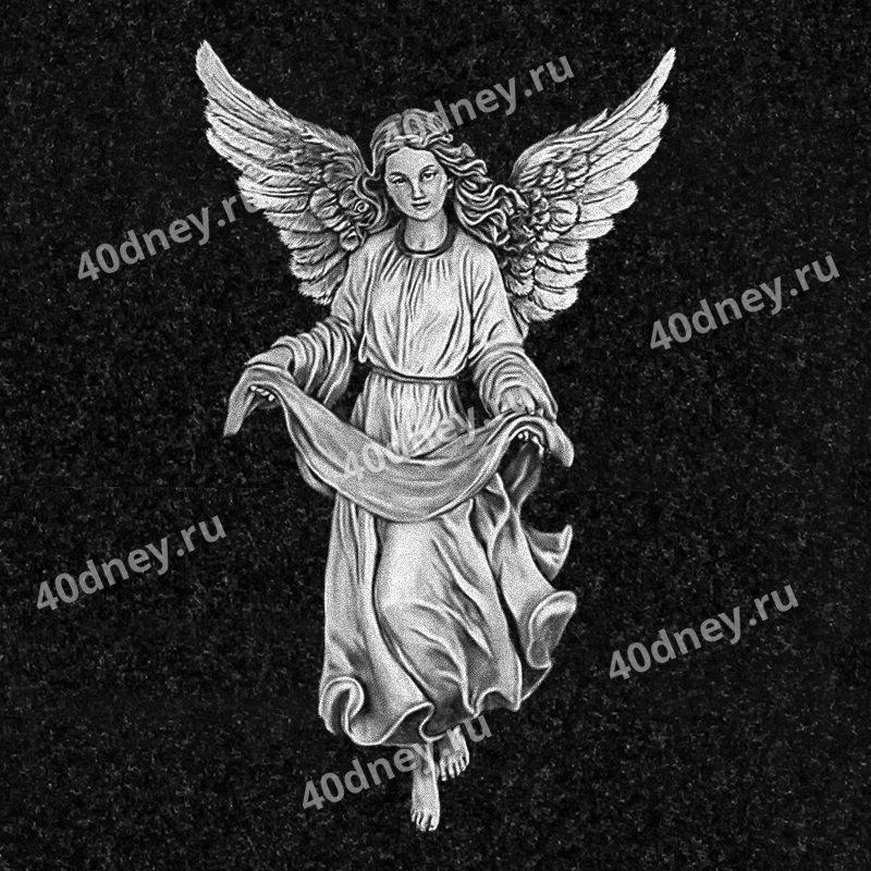 Фото ангел на памятник памятники на могилу фото санкт петербург