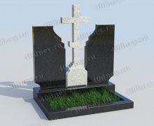 Памятники на могилу москва цены 990 изготовление памятников кострома