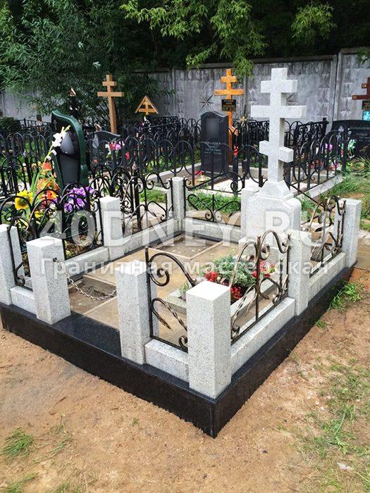 Плитка для памятников ценадля памятников цена цены на гравировка на памятниках мраморных