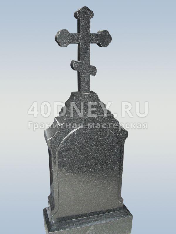 Купить памятник на кладбище с 9 по 40 день надгробная плита цены тамерлана